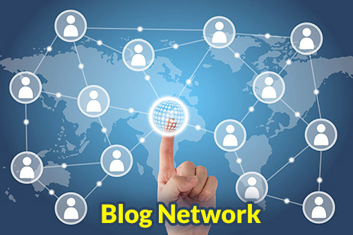 Private Blog Networks blognetwork_PBN