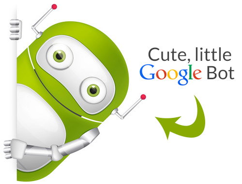 Private Blog Networks googlebot