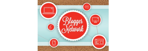 Private Blog Networks image
